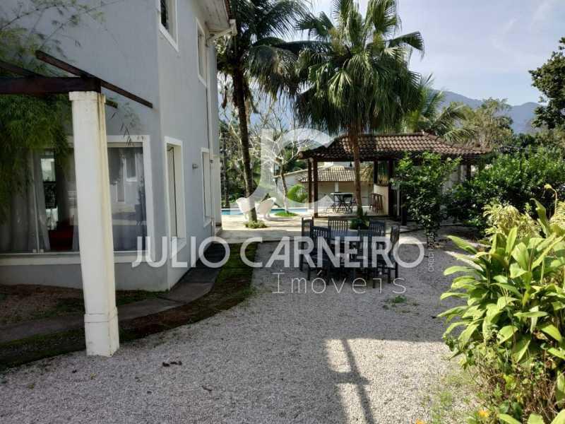 WhatsApp Image 2021-01-15 at 1 - Casa em Condomínio 5 quartos à venda Rio de Janeiro,RJ - R$ 1.900.000 - CGCN50004 - 3
