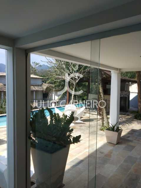 WhatsApp Image 2021-01-15 at 1 - Casa em Condomínio 5 quartos à venda Rio de Janeiro,RJ - R$ 1.900.000 - CGCN50004 - 9