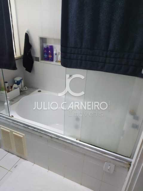 WhatsApp Image 2021-01-15 at 1 - Casa em Condomínio 5 quartos à venda Rio de Janeiro,RJ - R$ 1.900.000 - CGCN50004 - 18