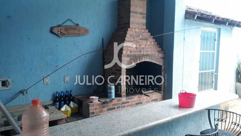 WhatsApp Image 2021-01-16 at 0 - Casa em Condomínio 7 quartos à venda Rio de Janeiro,RJ - R$ 550.000 - CGCN70001 - 23