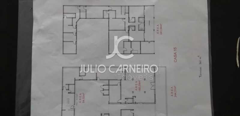 WhatsApp Image 2021-01-16 at 0 - Casa em Condomínio 7 quartos à venda Rio de Janeiro,RJ - R$ 550.000 - CGCN70001 - 24