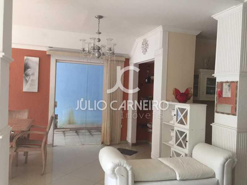 WhatsApp Image 2021-01-16 at 0 - Casa em Condomínio 7 quartos à venda Rio de Janeiro,RJ - R$ 550.000 - CGCN70001 - 7
