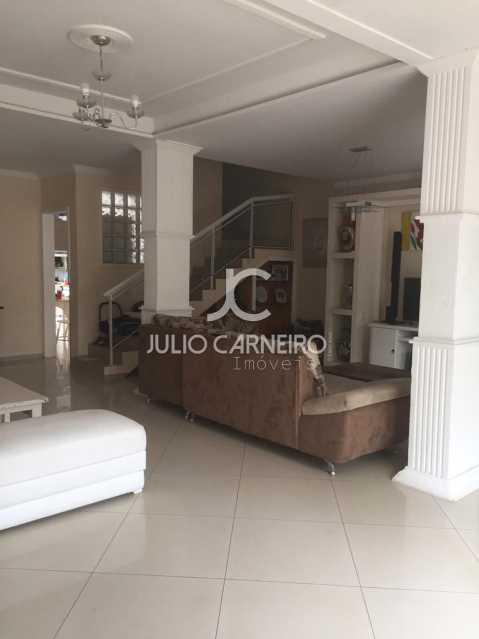 WhatsApp Image 2021-01-16 at 0 - Casa em Condomínio 7 quartos à venda Rio de Janeiro,RJ - R$ 550.000 - CGCN70001 - 5