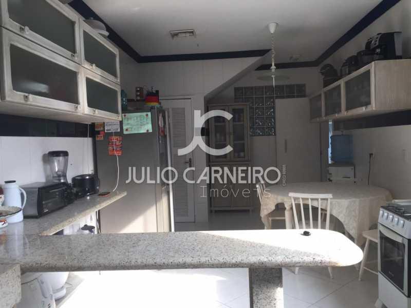 WhatsApp Image 2021-01-16 at 0 - Casa em Condomínio 7 quartos à venda Rio de Janeiro,RJ - R$ 550.000 - CGCN70001 - 10