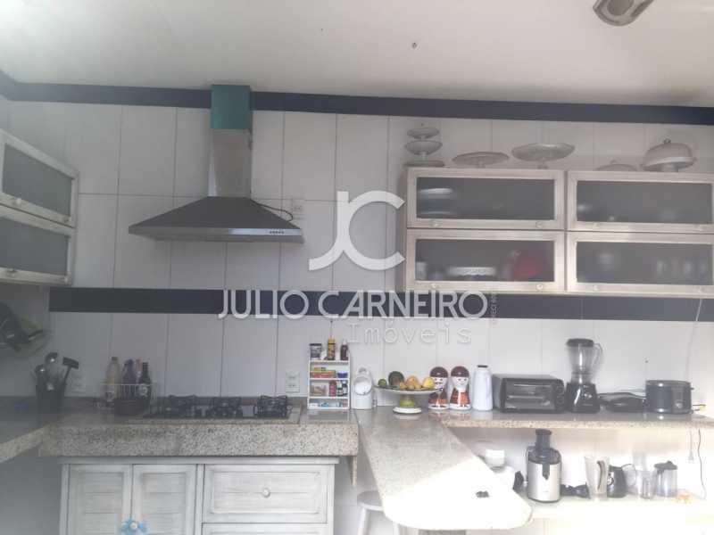 WhatsApp Image 2021-01-16 at 0 - Casa em Condomínio 7 quartos à venda Rio de Janeiro,RJ - R$ 550.000 - CGCN70001 - 12