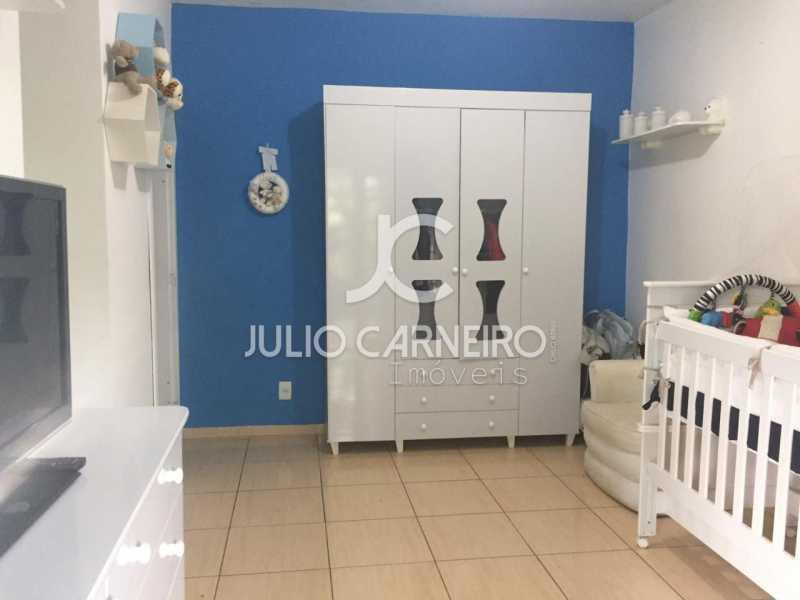 WhatsApp Image 2021-01-16 at 0 - Casa em Condomínio 7 quartos à venda Rio de Janeiro,RJ - R$ 550.000 - CGCN70001 - 17
