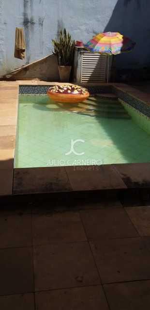 WhatsApp Image 2021-01-16 at 0 - Casa em Condomínio 7 quartos à venda Rio de Janeiro,RJ - R$ 550.000 - CGCN70001 - 4