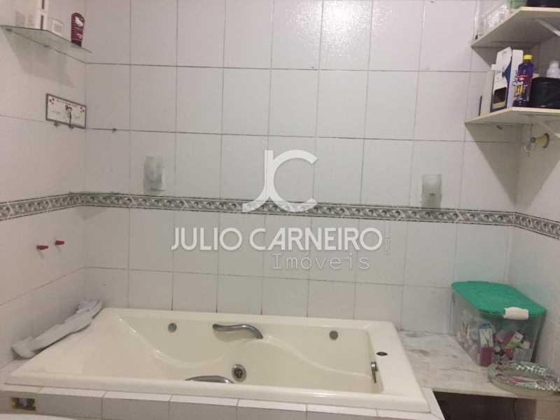 WhatsApp Image 2021-01-16 at 0 - Casa em Condomínio 7 quartos à venda Rio de Janeiro,RJ - R$ 550.000 - CGCN70001 - 20