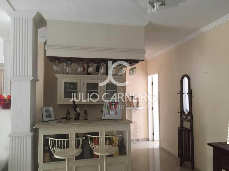 WhatsApp Image 2021-01-16 at 0 - Casa em Condomínio 7 quartos à venda Rio de Janeiro,RJ - R$ 550.000 - CGCN70001 - 8