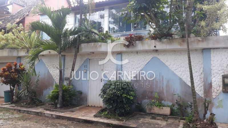 WhatsApp Image 2021-01-16 at 0 - Casa em Condomínio 7 quartos à venda Rio de Janeiro,RJ - R$ 550.000 - CGCN70001 - 3
