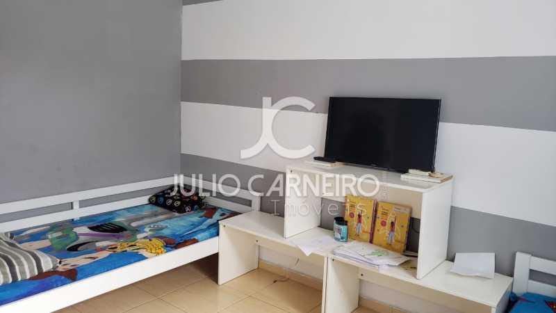 WhatsApp Image 2021-01-16 at 0 - Casa em Condomínio 7 quartos à venda Rio de Janeiro,RJ - R$ 550.000 - CGCN70001 - 15