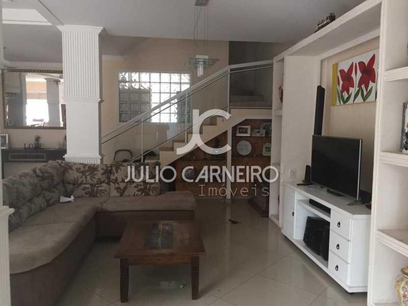 WhatsApp Image 2021-01-16 at 0 - Casa em Condomínio 7 quartos à venda Rio de Janeiro,RJ - R$ 550.000 - CGCN70001 - 9