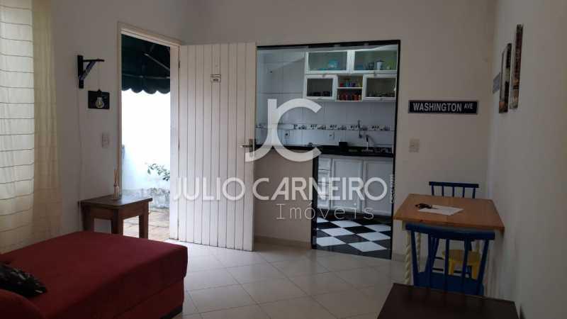 WhatsApp Image 2021-01-16 at 0 - Casa em Condomínio 7 quartos à venda Rio de Janeiro,RJ - R$ 550.000 - CGCN70001 - 22