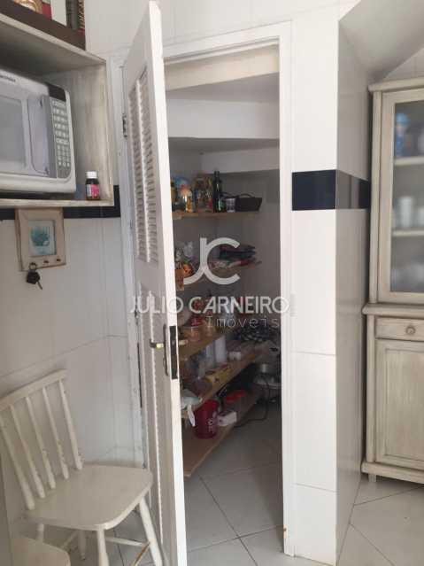 WhatsApp Image 2021-01-16 at 0 - Casa em Condomínio 7 quartos à venda Rio de Janeiro,RJ - R$ 550.000 - CGCN70001 - 13