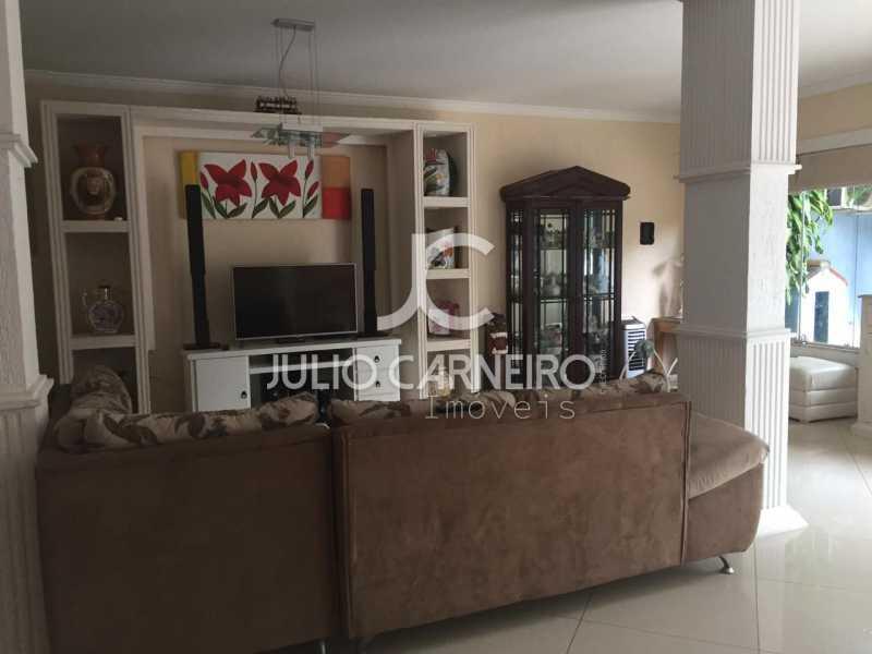 WhatsApp Image 2021-01-16 at 0 - Casa em Condomínio 7 quartos à venda Rio de Janeiro,RJ - R$ 550.000 - CGCN70001 - 6