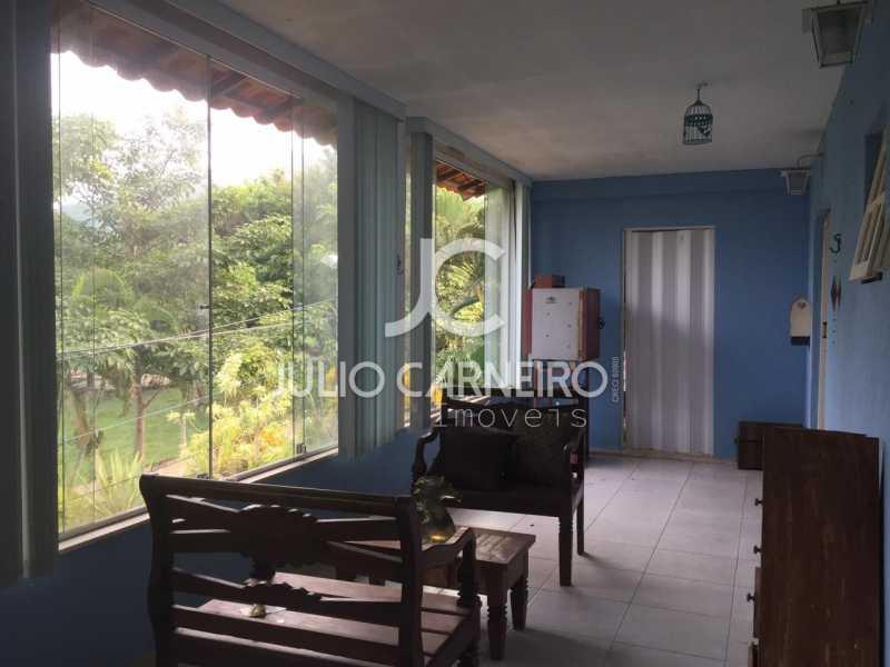 WhatsApp Image 2021-01-16 at 0 - Casa em Condomínio 7 quartos à venda Rio de Janeiro,RJ - R$ 550.000 - CGCN70001 - 19