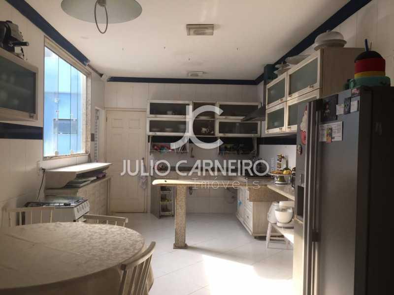 WhatsApp Image 2021-01-16 at 0 - Casa em Condomínio 7 quartos à venda Rio de Janeiro,RJ - R$ 550.000 - CGCN70001 - 11