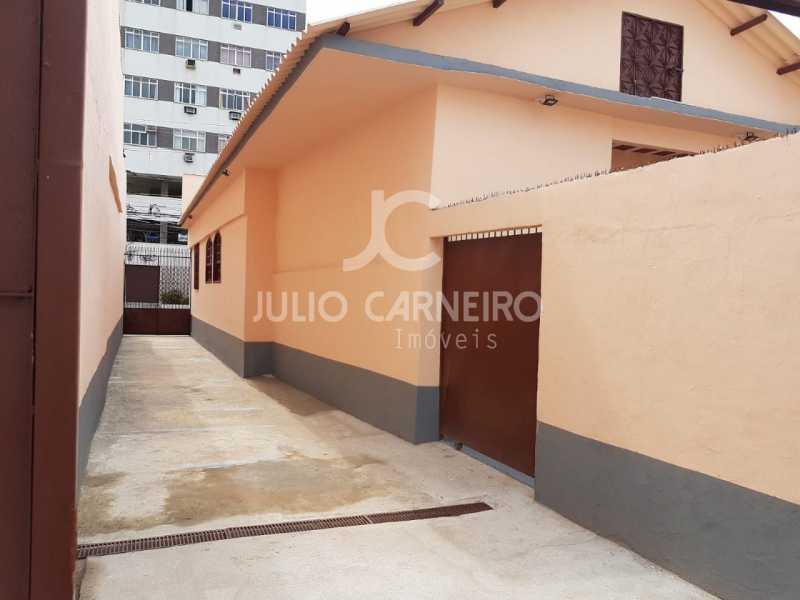 WhatsApp Image 2021-01-18 at 1 - Casa Comercial 140m² para alugar Rio de Janeiro,RJ - R$ 5.000 - JCCC40001 - 1