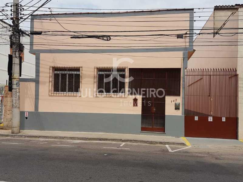 WhatsApp Image 2021-01-18 at 1 - Casa Comercial 140m² para alugar Rio de Janeiro,RJ - R$ 5.000 - JCCC40001 - 3