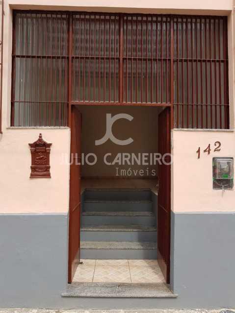 WhatsApp Image 2021-01-18 at 1 - Casa Comercial 140m² para alugar Rio de Janeiro,RJ - R$ 5.000 - JCCC40001 - 4