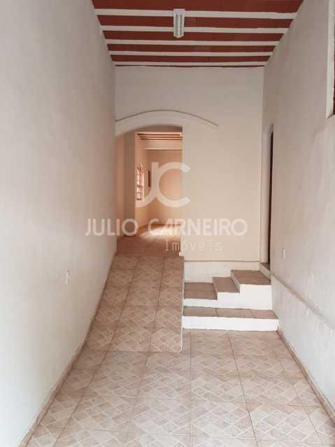 WhatsApp Image 2021-01-18 at 1 - Casa Comercial 140m² para alugar Rio de Janeiro,RJ - R$ 5.000 - JCCC40001 - 5