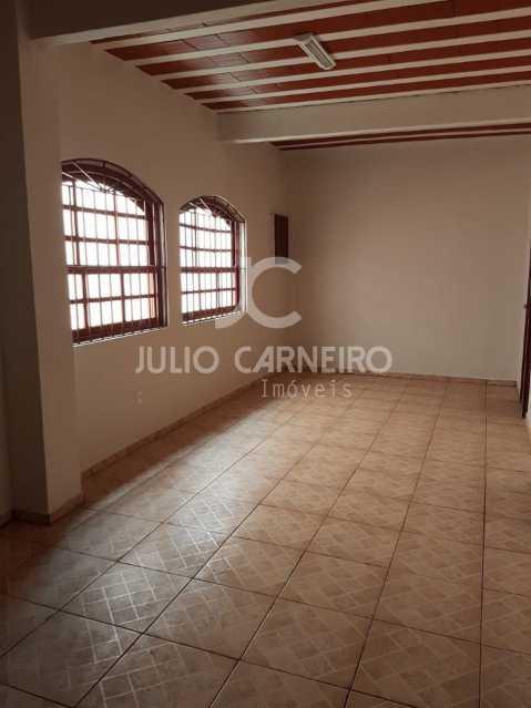 WhatsApp Image 2021-01-18 at 1 - Casa Comercial 140m² para alugar Rio de Janeiro,RJ - R$ 5.000 - JCCC40001 - 6