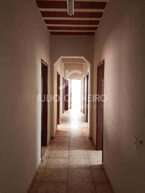 WhatsApp Image 2021-01-18 at 1 - Casa Comercial 140m² para alugar Rio de Janeiro,RJ - R$ 5.000 - JCCC40001 - 7
