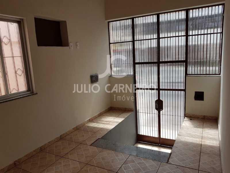 WhatsApp Image 2021-01-18 at 1 - Casa Comercial 140m² para alugar Rio de Janeiro,RJ - R$ 5.000 - JCCC40001 - 8
