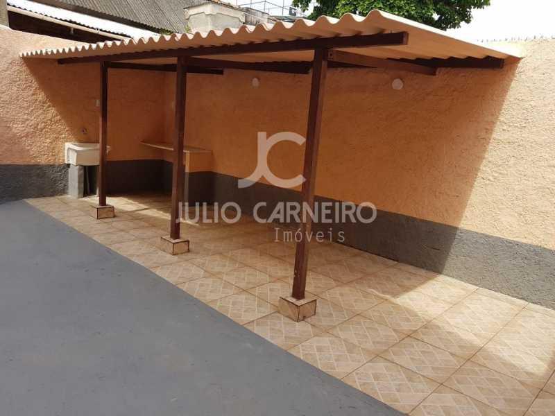 WhatsApp Image 2021-01-18 at 1 - Casa Comercial 140m² para alugar Rio de Janeiro,RJ - R$ 5.000 - JCCC40001 - 9