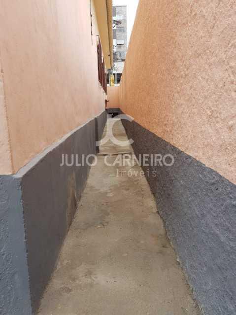 WhatsApp Image 2021-01-18 at 1 - Casa Comercial 140m² para alugar Rio de Janeiro,RJ - R$ 5.000 - JCCC40001 - 10