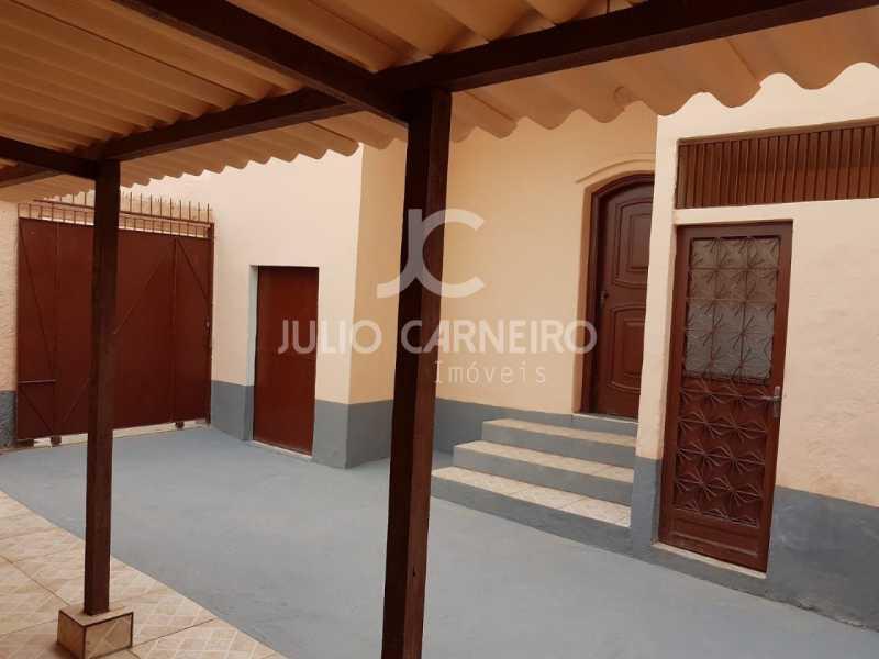 WhatsApp Image 2021-01-18 at 1 - Casa Comercial 140m² para alugar Rio de Janeiro,RJ - R$ 5.000 - JCCC40001 - 11