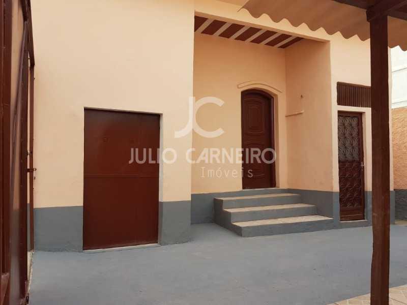 WhatsApp Image 2021-01-18 at 1 - Casa Comercial 140m² para alugar Rio de Janeiro,RJ - R$ 5.000 - JCCC40001 - 12