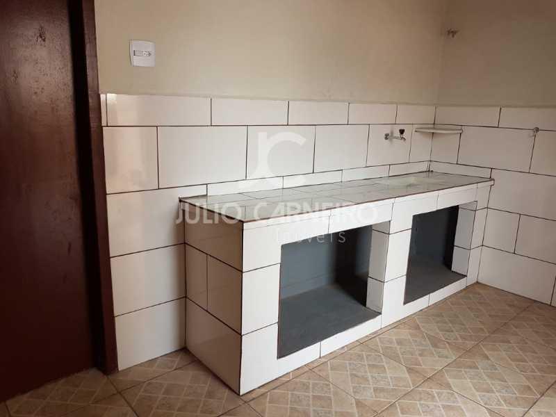 WhatsApp Image 2021-01-18 at 1 - Casa Comercial 140m² para alugar Rio de Janeiro,RJ - R$ 5.000 - JCCC40001 - 13