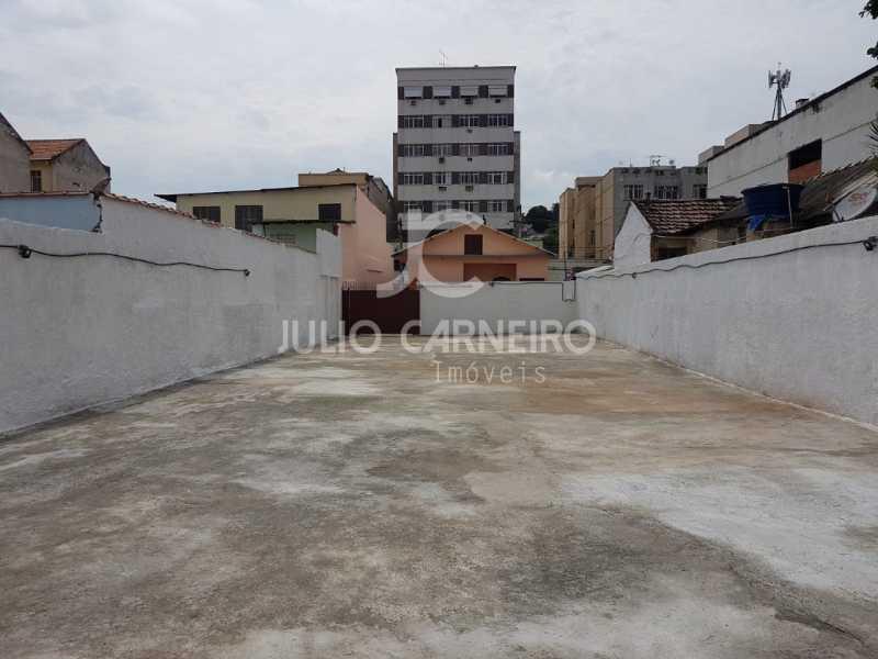 WhatsApp Image 2021-01-18 at 1 - Casa Comercial 140m² para alugar Rio de Janeiro,RJ - R$ 5.000 - JCCC40001 - 14