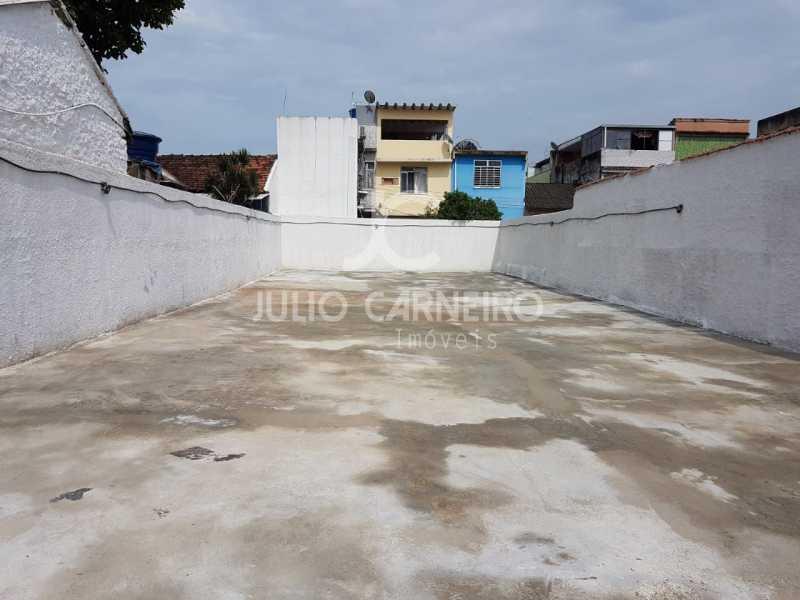 WhatsApp Image 2021-01-18 at 1 - Casa Comercial 140m² para alugar Rio de Janeiro,RJ - R$ 5.000 - JCCC40001 - 15