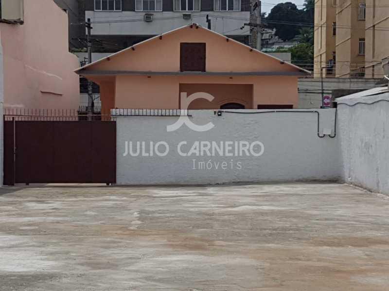 WhatsApp Image 2021-01-18 at 1 - Casa Comercial 140m² para alugar Rio de Janeiro,RJ - R$ 5.000 - JCCC40001 - 16