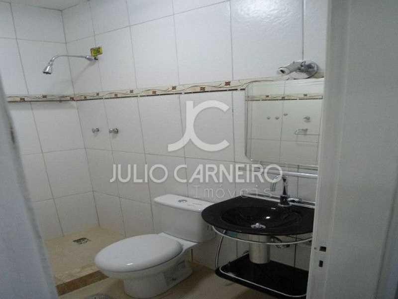 541040180183161Resultado - Apartamento 3 quartos à venda Rio de Janeiro,RJ - R$ 448.000 - CGAP30007 - 7