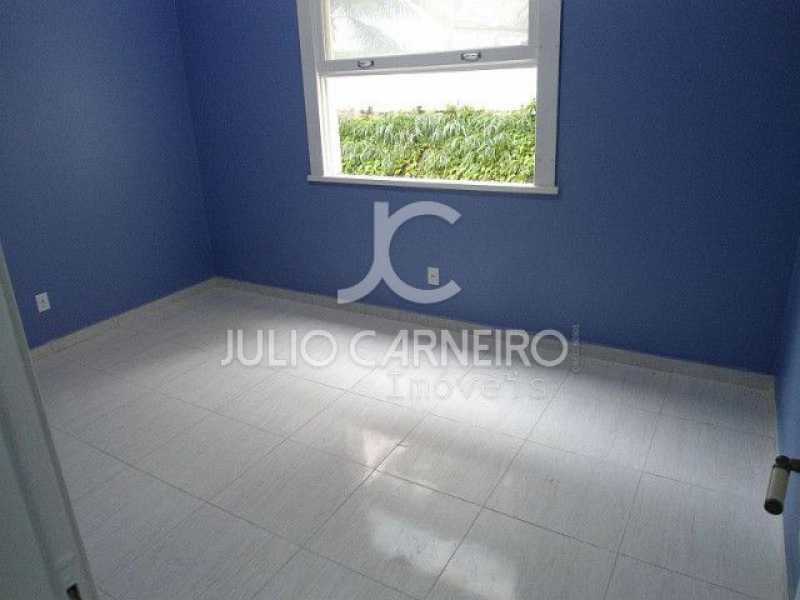 542057549885992Resultado - Apartamento 3 quartos à venda Rio de Janeiro,RJ - R$ 448.000 - CGAP30007 - 5