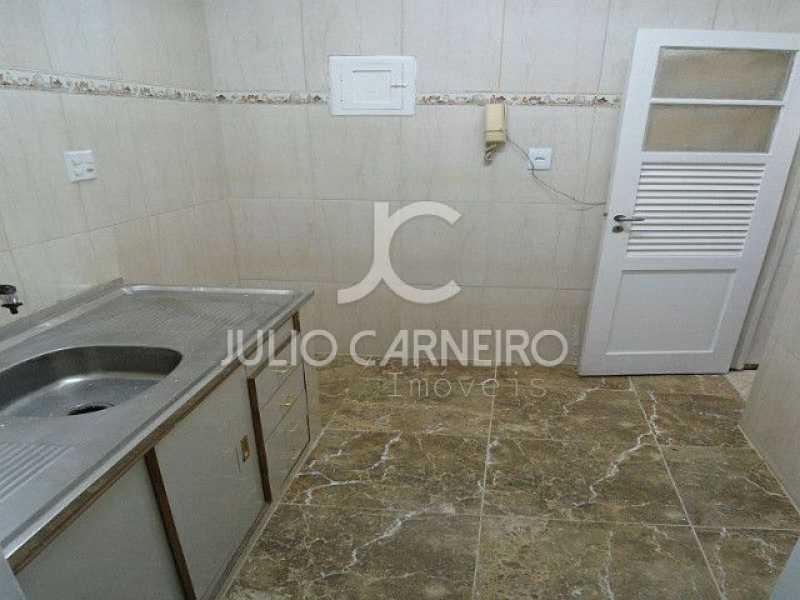 545046904494931Resultado - Apartamento 3 quartos à venda Rio de Janeiro,RJ - R$ 448.000 - CGAP30007 - 9