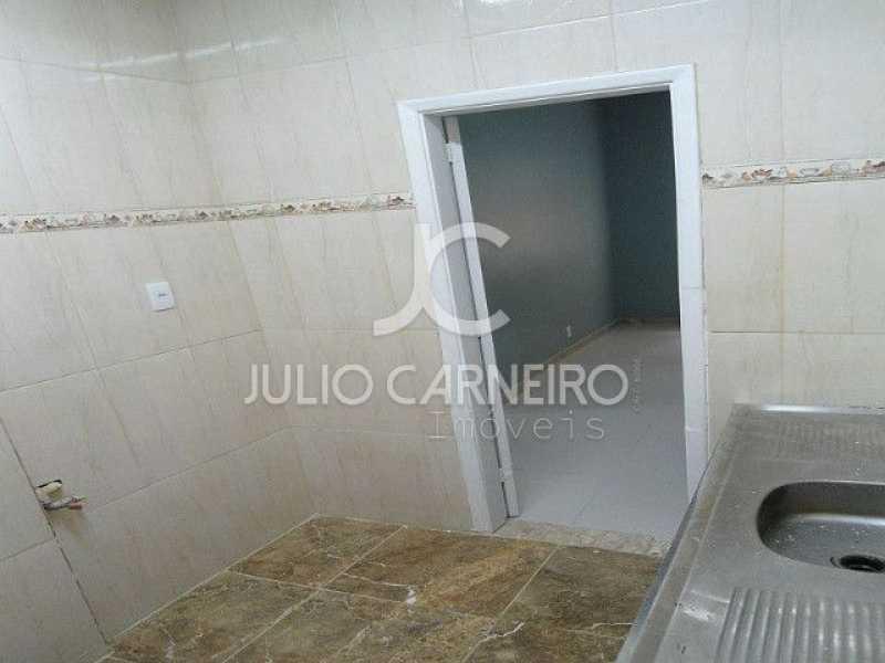 547004185401088Resultado - Apartamento 3 quartos à venda Rio de Janeiro,RJ - R$ 448.000 - CGAP30007 - 10