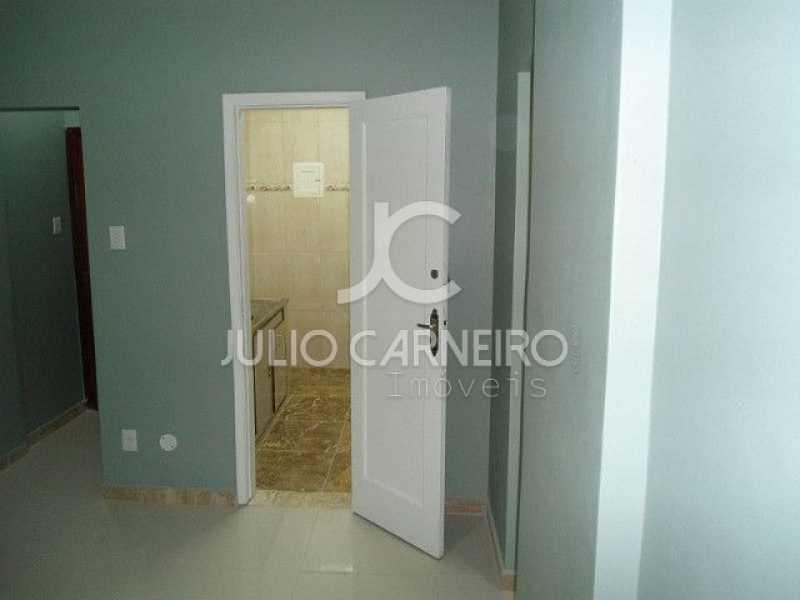547077785638247Resultado - Apartamento 3 quartos à venda Rio de Janeiro,RJ - R$ 448.000 - CGAP30007 - 3