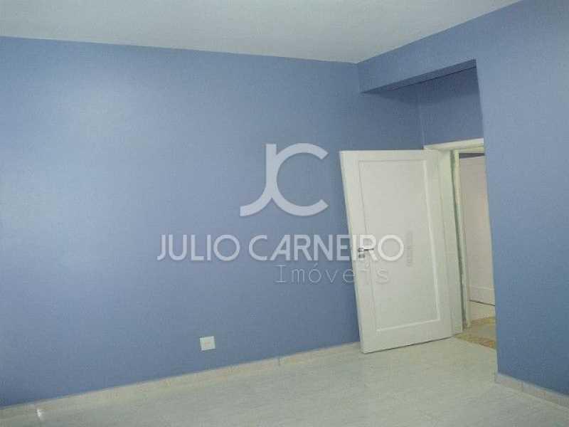547087183439883Resultado - Apartamento 3 quartos à venda Rio de Janeiro,RJ - R$ 448.000 - CGAP30007 - 4