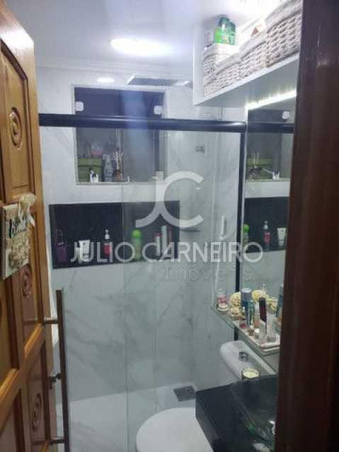 461160365137169Resultado - Apartamento 2 quartos à venda Rio de Janeiro,RJ - R$ 175.000 - CGAP20024 - 12
