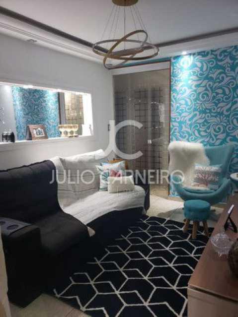 462138724991680Resultado - Apartamento 2 quartos à venda Rio de Janeiro,RJ - R$ 175.000 - CGAP20024 - 4