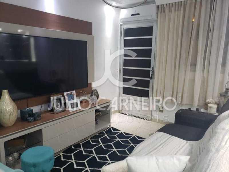463173489901864Resultado - Apartamento 2 quartos à venda Rio de Janeiro,RJ - R$ 175.000 - CGAP20024 - 6