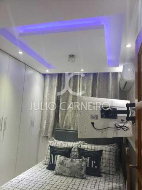 465154361678350Resultado - Apartamento 2 quartos à venda Rio de Janeiro,RJ - R$ 175.000 - CGAP20024 - 7