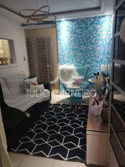 466102727608275Resultado - Apartamento 2 quartos à venda Rio de Janeiro,RJ - R$ 175.000 - CGAP20024 - 1