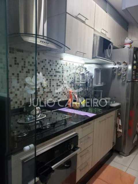 467146605470687Resultado - Apartamento 2 quartos à venda Rio de Janeiro,RJ - R$ 175.000 - CGAP20024 - 11