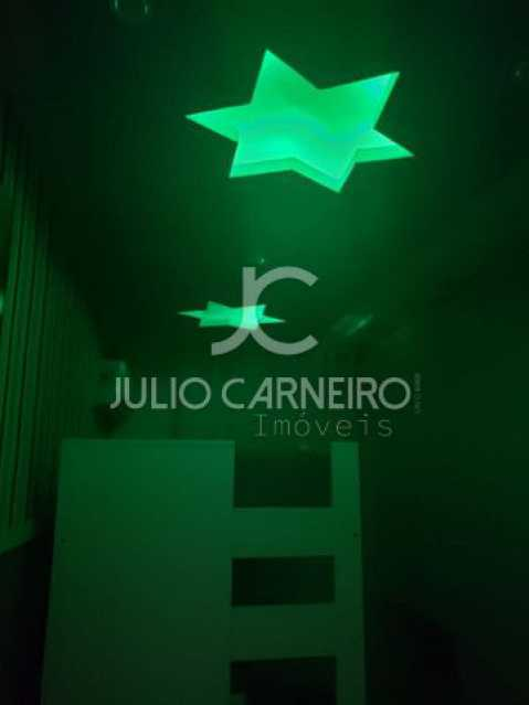 467176245952177Resultado - Apartamento 2 quartos à venda Rio de Janeiro,RJ - R$ 175.000 - CGAP20024 - 10
