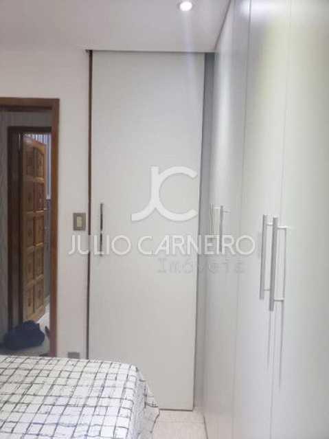 468104844429094Resultado - Apartamento 2 quartos à venda Rio de Janeiro,RJ - R$ 175.000 - CGAP20024 - 8